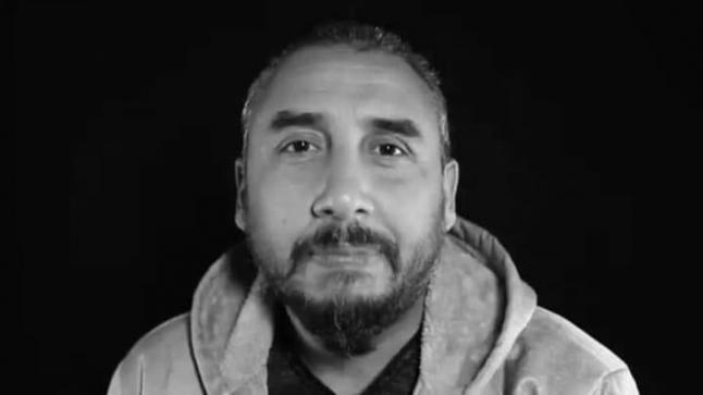 ليبيا.. قذيفة هاون تؤدي بحياة فنان ليبي