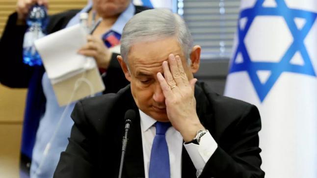 قضاء الاحتلال يرفض تأجيل محاكمة نتنياهو في قضايا الفساد