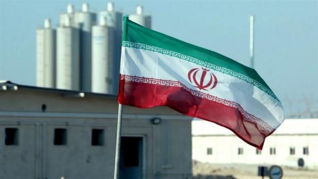 مسؤول ايراني: يجب الوصول بمحادثات فيينا لنتائج ملموسة قبل 24 مايو
