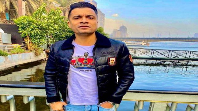 المحكمة تحدد جلسة 29 يونيو لمحاكمة حسن شاكوش بالسب والقذف