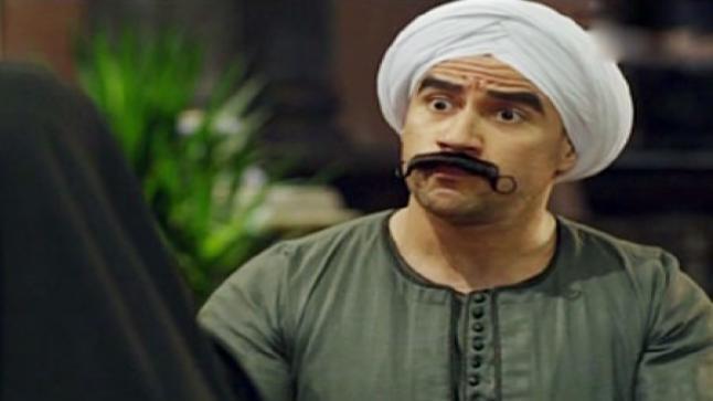 """أحمد مكي يقدم الجزء السادس من """"الكبير اوي"""" في رمضان 2020"""