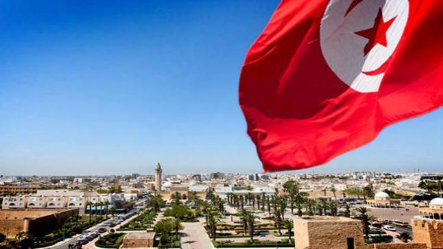 7.9 مليار دولار تتحملها بنوك تونس في حالة التاخر عن سداد الديون