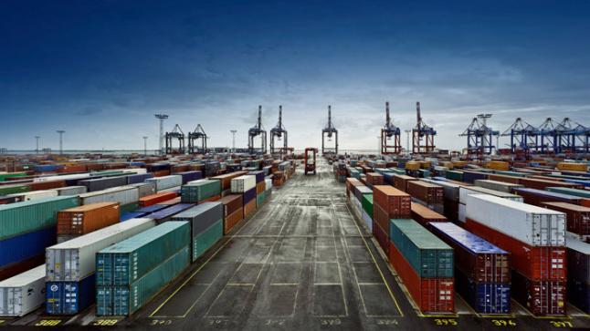 رغم كورونا.. 45 مليار دولار قيمة واردات الهند في شهر واحد