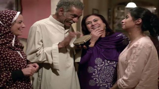 رمضان كريم2.. بدء التصوير في أكتوبر المقبل وصلاح عبدالله بدلاً من محمود الجندي